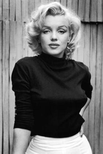 Marilyn monroe poster ebay