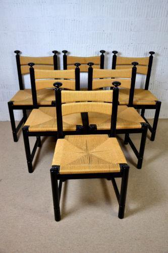 asko moebel m bel ebay. Black Bedroom Furniture Sets. Home Design Ideas