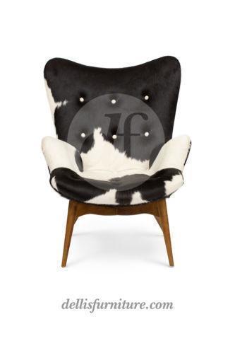 grant featherston furniture ebay. Black Bedroom Furniture Sets. Home Design Ideas