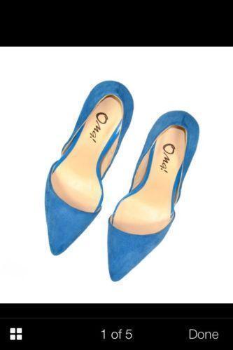 fc82bdacdc0 Zara Shoes