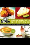 Ninja Cookbook