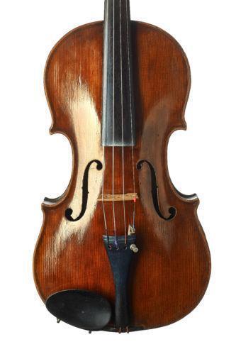 italian violin ebay