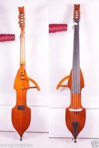 upright bass strings ebay. Black Bedroom Furniture Sets. Home Design Ideas