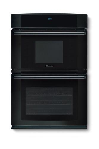 27 Inch Wall Oven Ebay