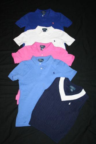 d629620438f3 Boys Clothes Lot