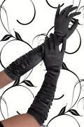 Handschuhe Spitze