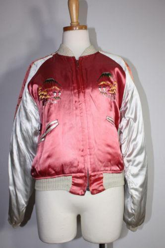 Japan Tour Jacket | eBay