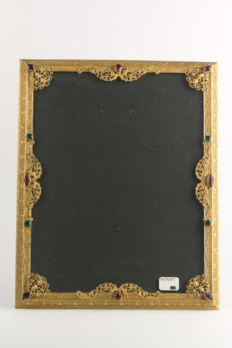 Large Gilded Frames | eBay