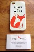 Jack Wills Cover