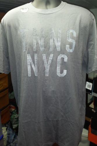 27a24d4f4d53 US Open T Shirt