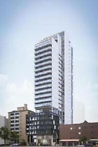 81 Wellesley Condos in the Church-Yonge Corridor neighborhood