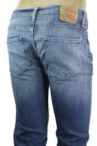 3f3e9474d88 Levis 508: Jeans   eBay