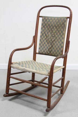 Shaker Chair   EBay