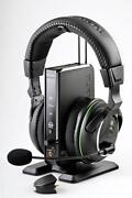 Turtle Beach PS3 Wireless