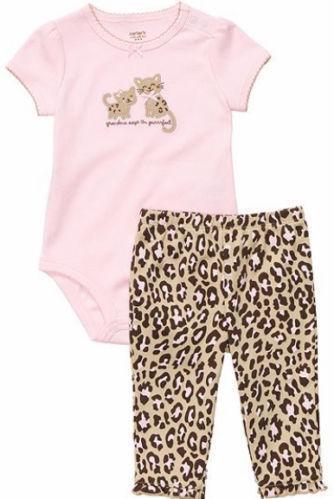 Grandma Baby Clothes