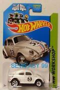 Volkswagen Toys