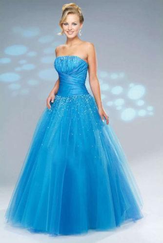 Wedding Dress China | eBay