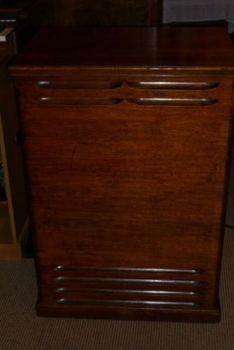 Leslie Speaker 122 Organs Ebay