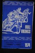 Hull Vikings