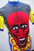 Tour Cycling Team Jersey