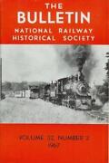 National Railway Historical