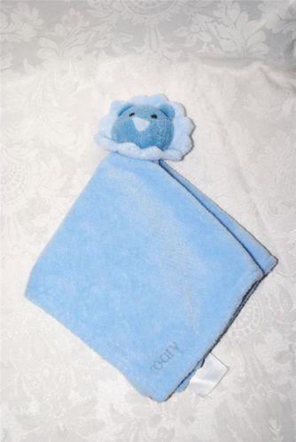 Amy Coe Blanket Ebay