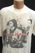 Depeche Mode Tour Shirt