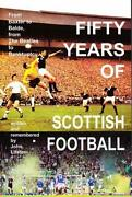 Celtic Football Books