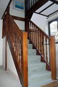 Used Stair Spindles