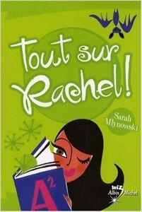 French Books for Teenagers