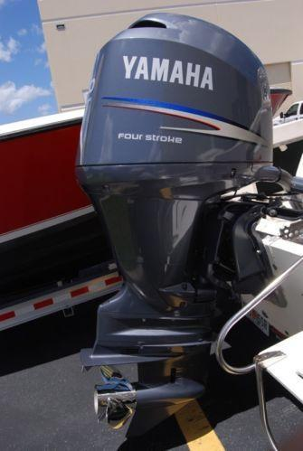 150 yamaha stroke outboard engines components ebay for Yamaha 150 2 stroke fuel consumption