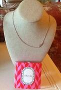 Stella Dot Necklace
