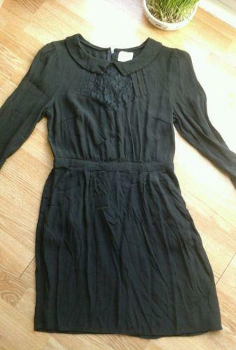 0ad35d2bd0d26 Pins and Needles  Women s Clothing