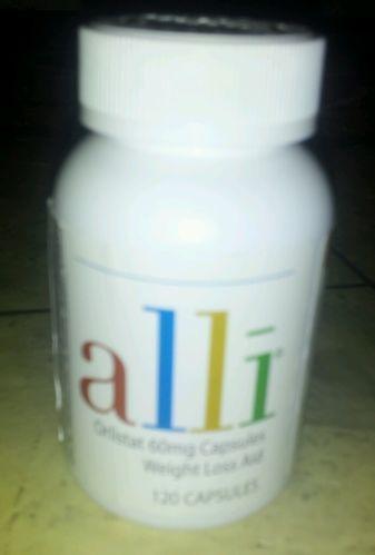 Orlistat: Pills, Tablets & Capsules | eBay