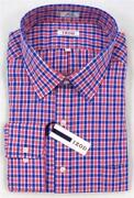 IZOD Mens Dress Shirt