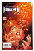 House of M Variant