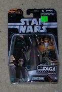 Star Wars Saga Collection