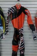 Spyder Suit