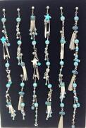 Wholesale Dangle Belly Ring Lots