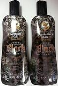 Australian Gold Tanning Lotion Lot
