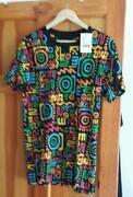 Rasta T Shirt
