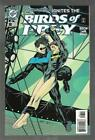 Birds of Prey 8