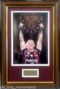 Queensland State of Origin