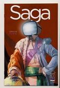 Saga 1 Image