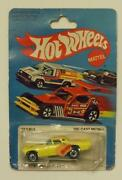 Hot Wheels 57 T Bird