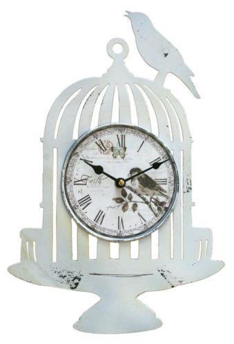 Novelty Kitchen Clock Ebay