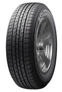 Tyres 265 60 18