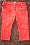 S Oliver Damen Jeans 46