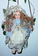 Cathay Doll