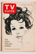 TV Guide 1973